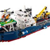 LEGO Technic - Explorator oceanic 42064