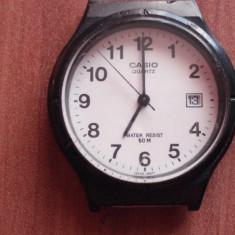 Ceas  de  mana  -  CASIO  - quartz
