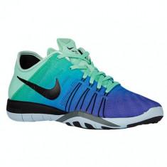 Nike Free TR 6 | 100% originali, import SUA, 10 zile lucratoare - ebf260617c - Adidasi dama