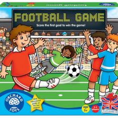 Joc de societate - Meciul de fotbal orchard toys