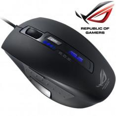 Mouse Gaming Asus GX850 ROG