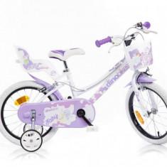 Bicicleta DINO BIKES 166RSN - Bicicleta copii