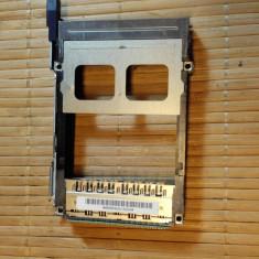 Socket PCMCIA Sony Vaio PCG-8G1M - Dezmembrari laptop