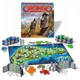 Joc Orongo - Joc board game Ravensburger