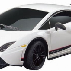 Minimodel RC 1:24 Lamborghini Gallardo Alb