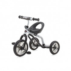 Tricicleta Chipolino Sprinter Alb