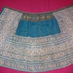 Costum popular de colectie de vanzare(Ie, Fota si Marama)