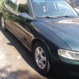 Autoturism, An Fabricatie: 2000, Motorina/Diesel, 203000 km, 1995 cmc, VECTRA