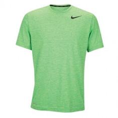 Nike Dri-FIT Training Short Sleeve | produs 100% original, import SUA, 10 zile lucratoare - eb270617a - Tricou barbati Nike, Maneca scurta