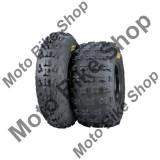 MBS TIRE HOLSHT GNCC 20X10-9, ITP, EA, Cod Produs: 03210263PE