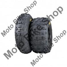 MBS TIRE HOLSHT GNCC 20X10-9, ITP, EA, Cod Produs: 03210263PE - Anvelope ATV