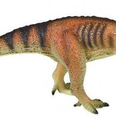 Figurina - Tyrannosaurus - Figurina Animale Bullyland
