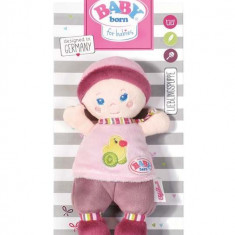 Baby Born - Papusa bebelus