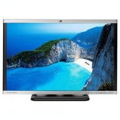 Monitor Refurbished HP LA2205WG, 22'' inch - Monitor LCD