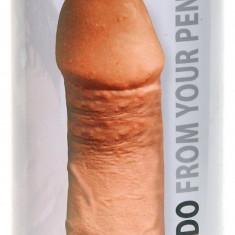 Clonare penis