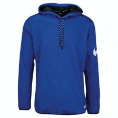 Nike Lightweight Therma Hoodie | produs 100% original, import SUA, 10 zile lucratoare - eb280617a - Hanorac barbati
