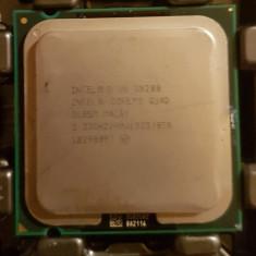 Procesor Q8200 Intel Core 2 Quad 2.33 Ghz FSB 1333 4M LGA 775 SLB5M