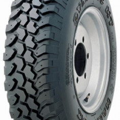 Anvelope Hankook Dynamimt Rt01 205/80R16 104Q All Season Cod: R5381693