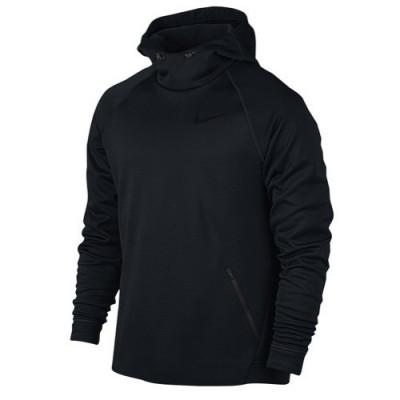 Nike Therma Sphere Hoodie | produs 100% original, import SUA, 10 zile lucratoare - eb280617a foto
