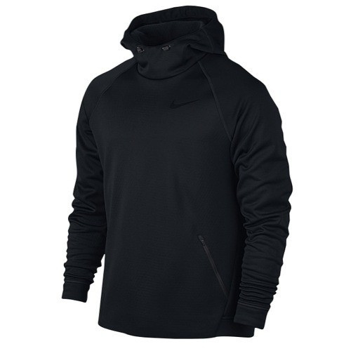 Nike Therma Sphere Hoodie | produs 100% original, import SUA, 10 zile lucratoare - eb280617a