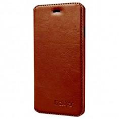 Husa Allview X2 Soul Flip DEKKER Maro - Husa Telefon
