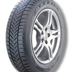 Anvelope Maxxis Ap2 225/50R17 98V All Season Cod: D5372087