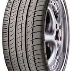 Anvelope Michelin Pilot Sport PS2 245/40R18 93Y Vara Cod: N1035561