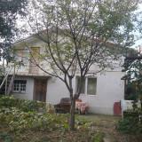 Casa de Vanzare in Buzau, 68 mp, Numar camere: 2, Suprafata teren: 217