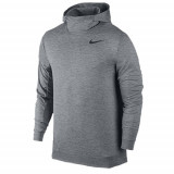 Nike Dri-FIT Training L/S Hooded Top | produs 100% original, import SUA, 10 zile lucratoare - eb280617a