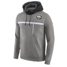 Nike College Champ Drive AV15 Pullover Hoodie | produs 100% original, import SUA, 10 zile lucratoare - eb280617a - Hanorac barbati