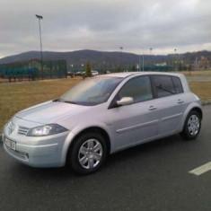 Renault Megan 2, An Fabricatie: 2003, Motorina/Diesel, 185000 km, 101 cmc, MEGANE