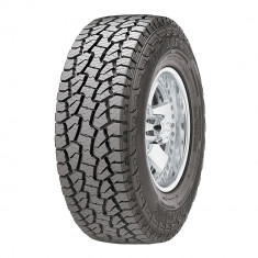 Anvelope Hankook Dynapro At-m Rf10 225/75R16 106T All Season Cod: N5236410