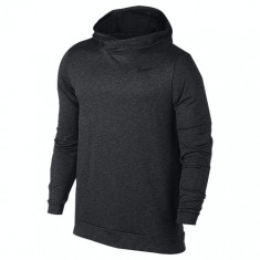 Nike Breathe Hyper Dry L/S Training Hoodie   produs 100% original, import SUA, 10 zile lucratoare - eb280617a - Hanorac barbati Nike, L