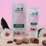 Crema Bio pentru sâni