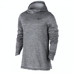 Nike Elite Pullover Hoodie | produs 100% original, import SUA, 10 zile lucratoare - eb280617a - Hanorac barbati