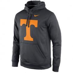 Nike College Performance Practice Hoodie | produs 100% original, import SUA, 10 zile lucratoare - eb280617a - Hanorac barbati