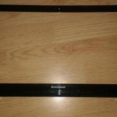 Rama display Lenovo G50-45