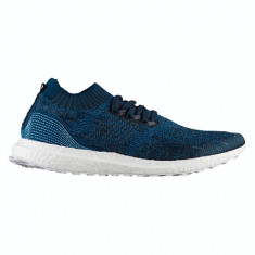 Adidas Ultra Boost Uncaged Parley | 100% originali, import SUA, 10 zile lucratoare - eb280617c - Adidasi barbati