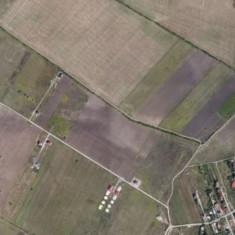 Teren Otopeni 12220 mp - Teren de vanzare, Teren extravilan