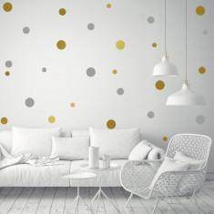 Decoratiuni camera bebe - Buline
