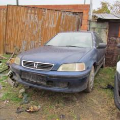 Dezmembrez Honda Civic orice piesa caroserie sau motor. - Dezmembrari Honda