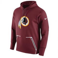 Nike NFL Vapor Speed Pullover Hoodie   produs 100% original, import SUA, 10 zile lucratoare - eb280617a - Hanorac barbati