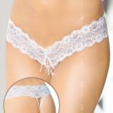 Bikini 2456 - M/L