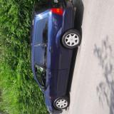 Vind ford ghia 1.8 benzina, An Fabricatie: 2001, 185000 km, 1800 cmc, FOCUS