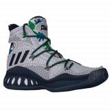 Adidas Crazy Explosive | 100% originali, import SUA, 10 zile lucratoare - eb280617d