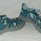 Sandale KEEN - nr 38