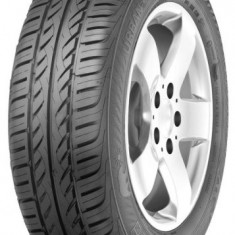 Anvelope Gislaved Urban*Speed 165/70R13 79T Vara Cod: C1021823