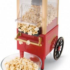 Aparat de popcorn Old Fashioned TV521 Practic HomeWork - Aparat popcorn