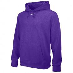 Nike Team Club Fleece Hoodie   produs 100% original, import SUA, 10 zile lucratoare - eb280617a - Hanorac barbati