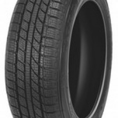 Anvelope Nordexx Nivius Snow 165/65R14 79T Iarna Cod: F5323553 - Anvelope iarna Nordexx, T
